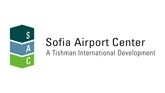 Sofia Airport Center
