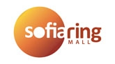 Sofia Ring Mall